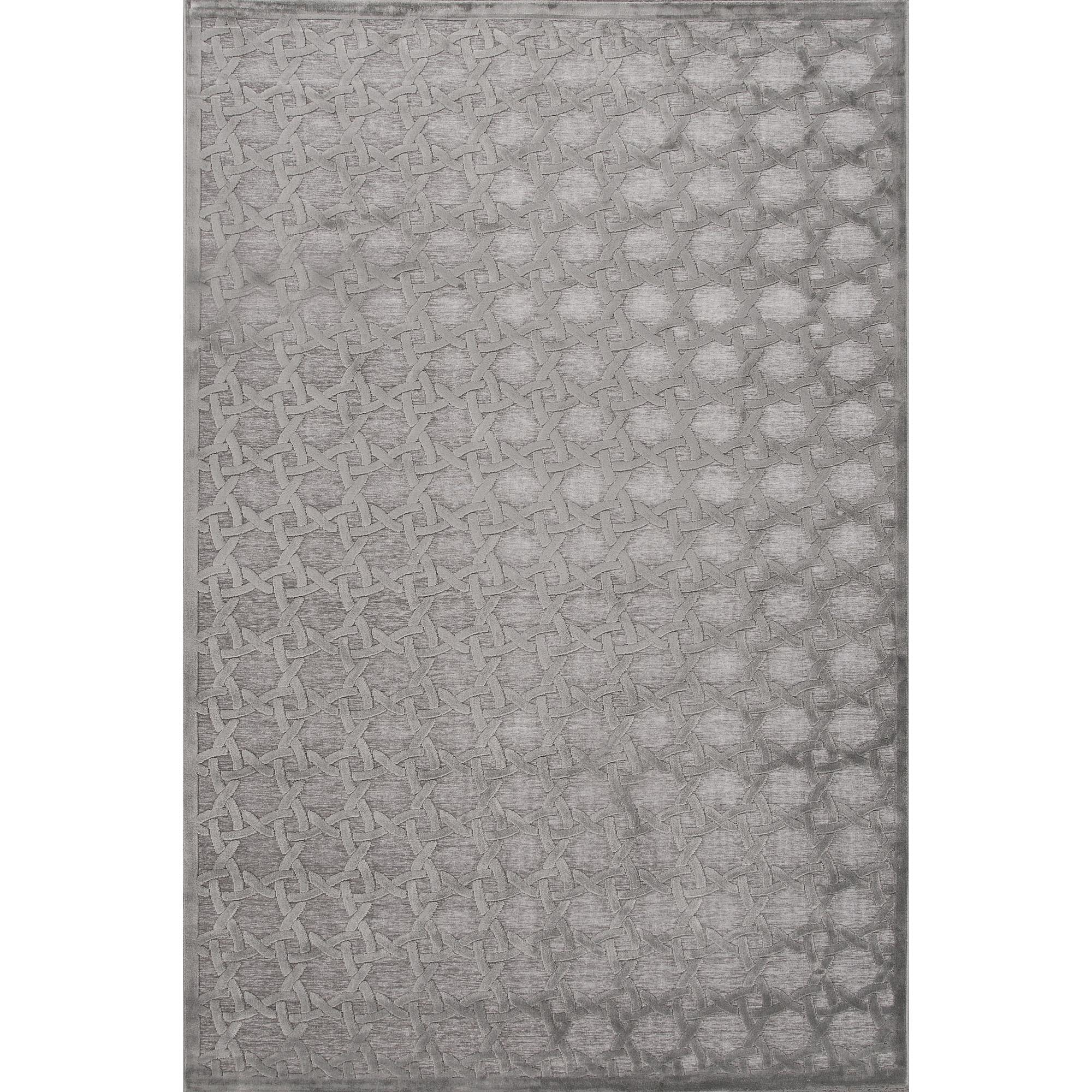 JAIPUR Rugs Fables 5 x 7.6 Rug - Item Number: RUG108693