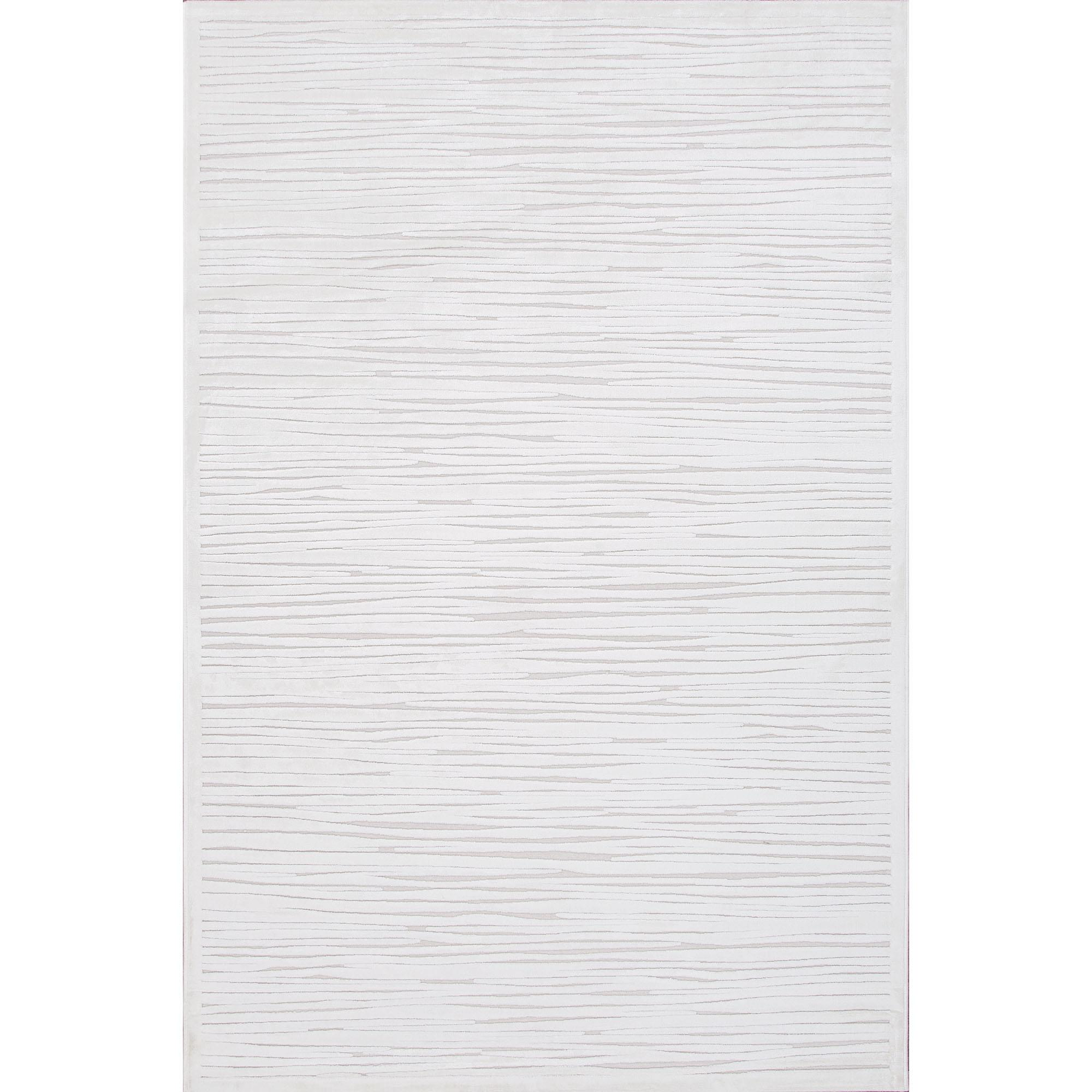 JAIPUR Rugs Fables 5 x 7.6 Rug - Item Number: RUG108724
