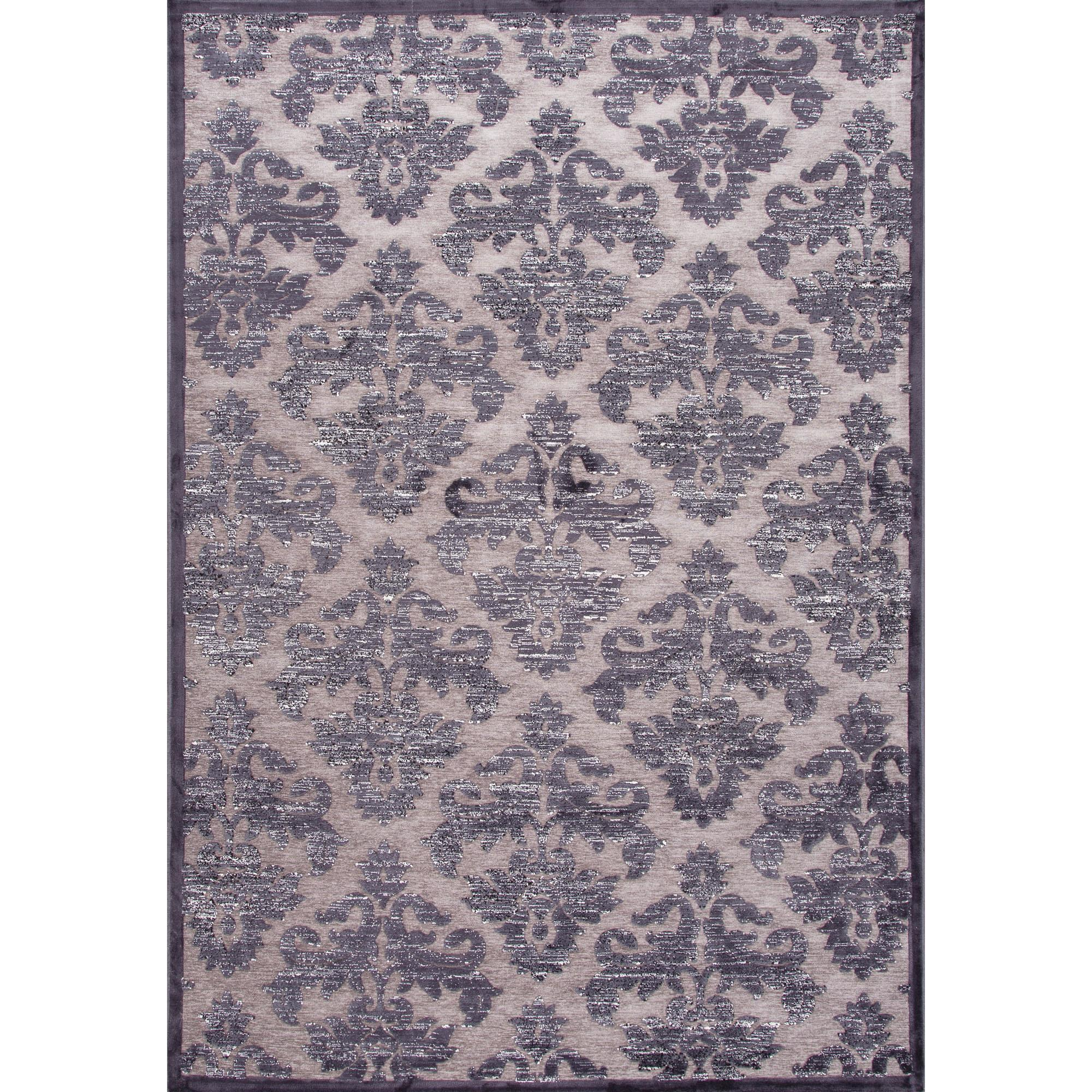 JAIPUR Rugs Fables 9 x 12 Rug - Item Number: RUG111927