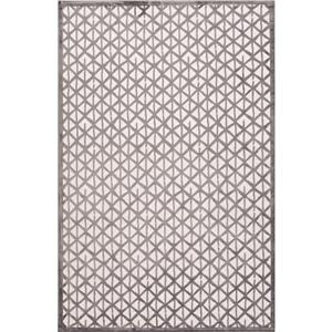 Fables 9 x 12 Rug by JAIPUR Rugs