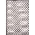 JAIPUR Rugs Fables 9 x 12 Rug - Item Number: RUG111940