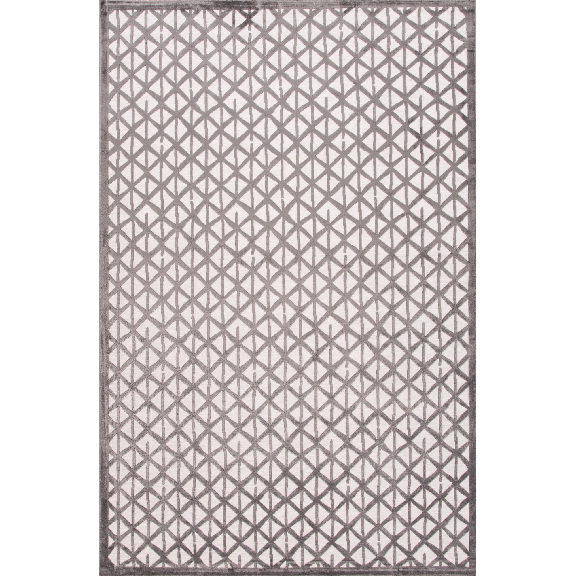 JAIPUR Rugs Fables 7.6 x 9.6 Rug - Item Number: RUG111955