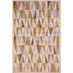 JAIPUR Rugs Fables 7.6 x 9.6 Rug