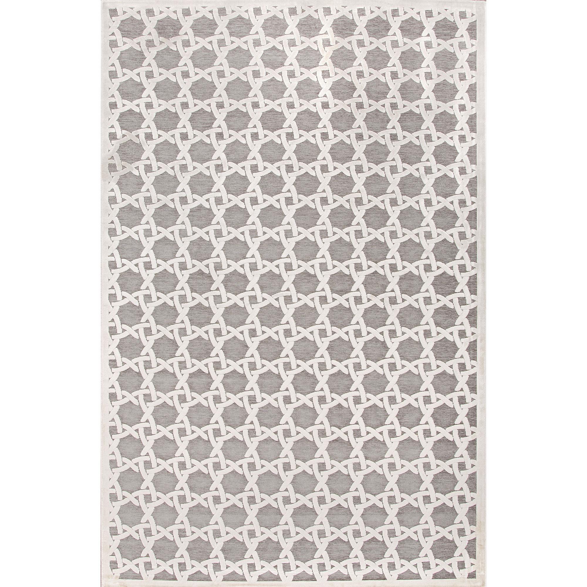 JAIPUR Rugs Fables 7.6 x 9.6 Rug - Item Number: RUG111965