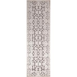 JAIPUR Rugs Fables 2.6 x 8 Rug