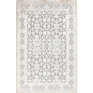 JAIPUR Rugs Fables 8 x 8 Rug