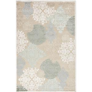 JAIPUR Rugs Fables 6 x 6 Rug