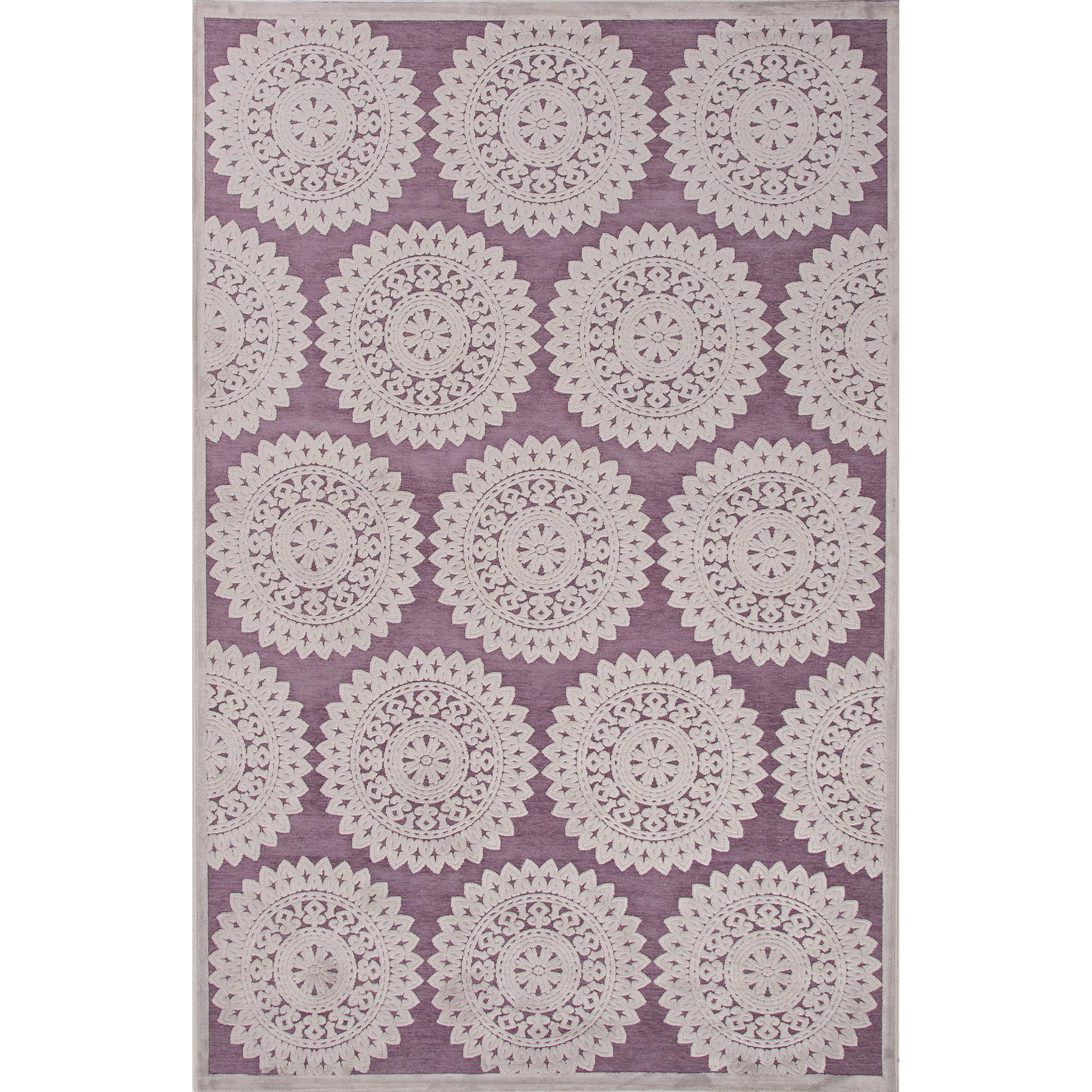 JAIPUR Rugs Fables 5 x 7.6 Rug - Item Number: RUG121044