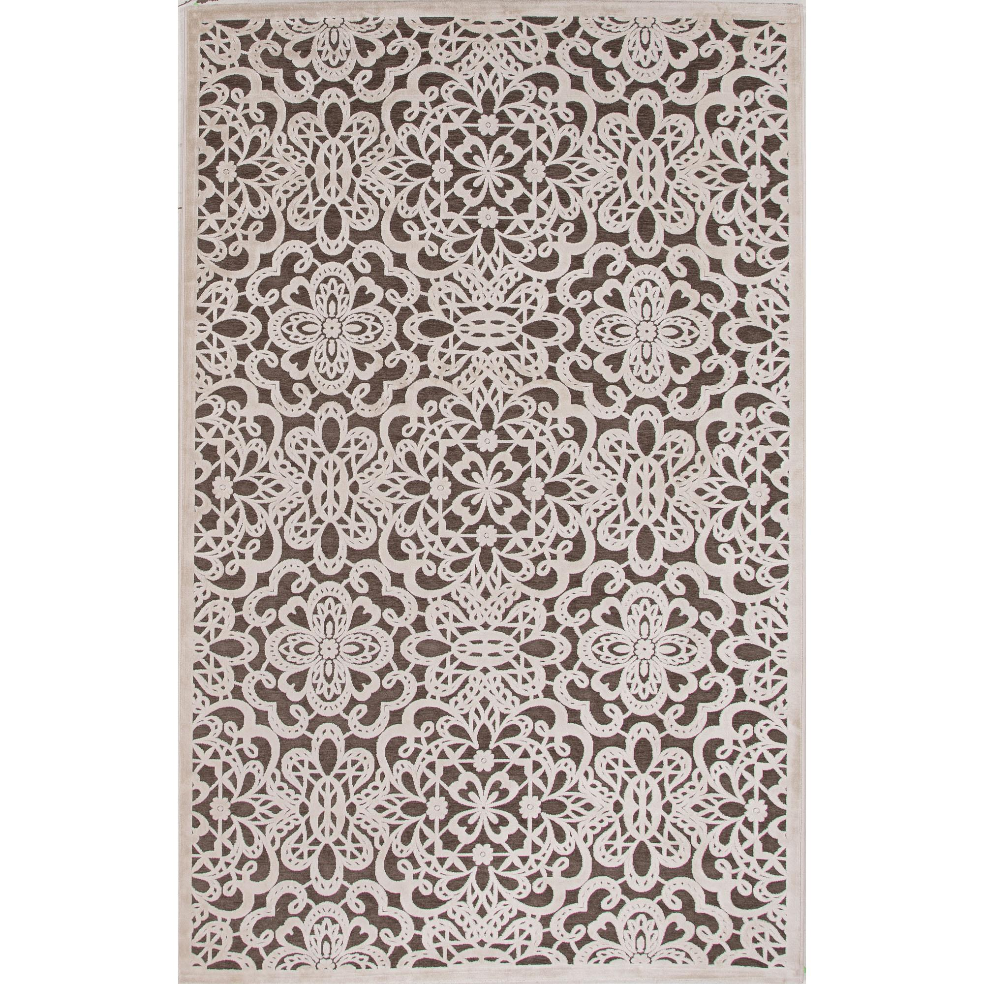 JAIPUR Rugs Fables 5 x 7.6 Rug - Item Number: RUG121744