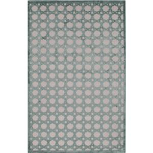 JAIPUR Rugs Fables 5 x 7.6 Rug