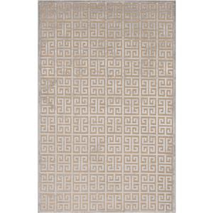 JAIPUR Rugs Fables 2 x 3 Rug