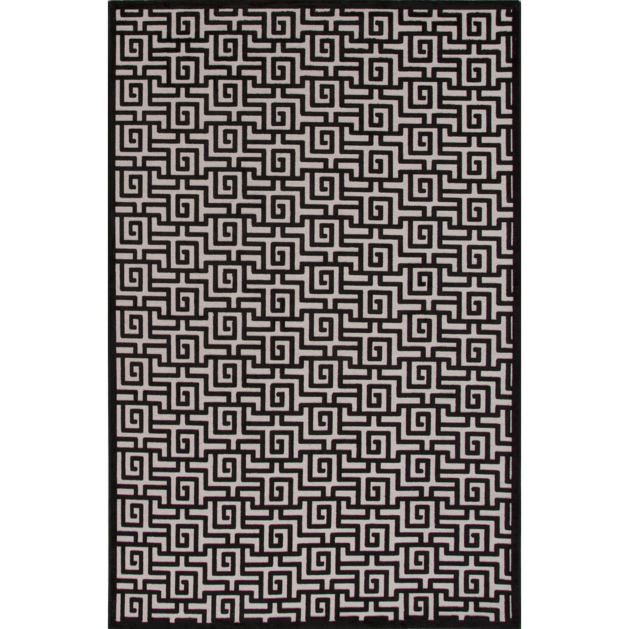 JAIPUR Rugs Fables 2 x 3 Rug - Item Number: RUG121777