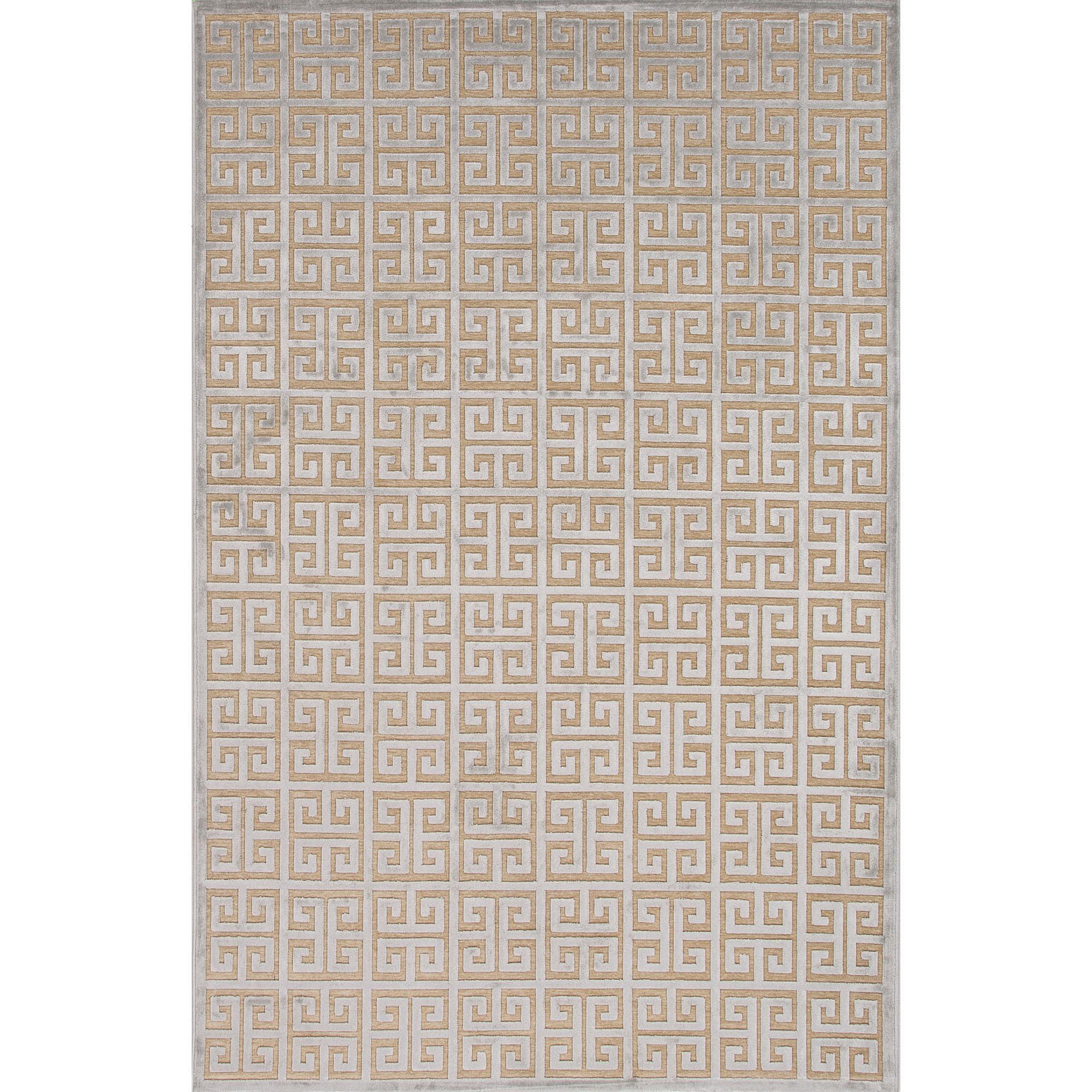 JAIPUR Rugs Fables 7.6 x 9.6 Rug - Item Number: RUG121782