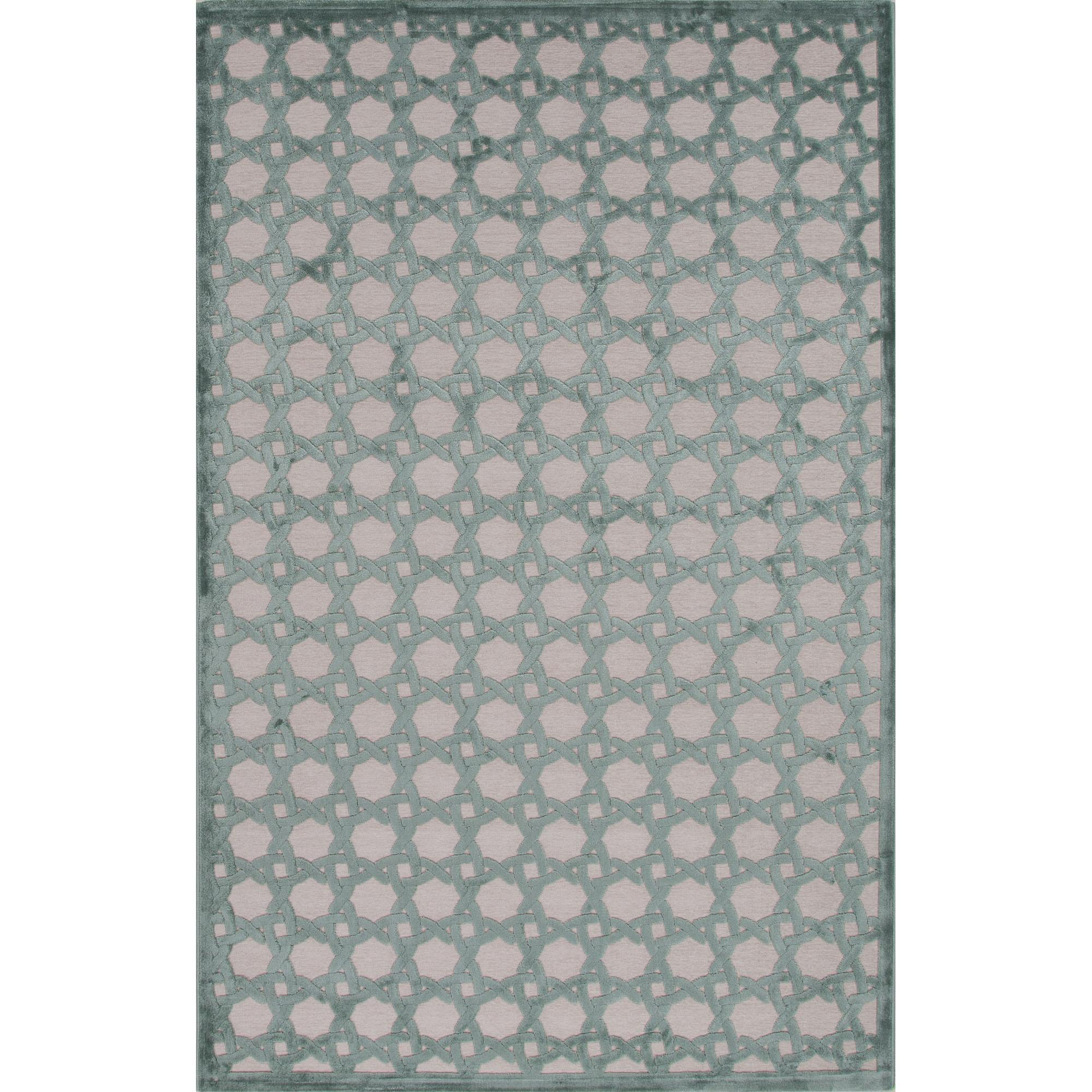 JAIPUR Rugs Fables 7.6 x 9.6 Rug - Item Number: RUG121792