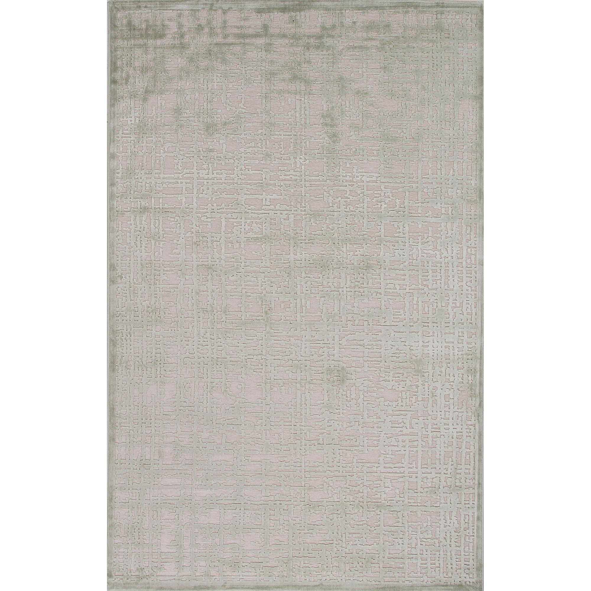 JAIPUR Rugs Fables 7.6 x 9.6 Rug - Item Number: RUG121794