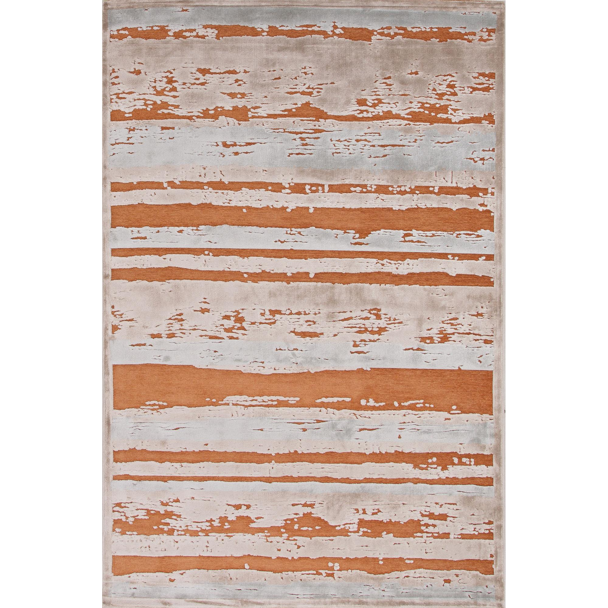 JAIPUR Rugs Fables 9 x 12 Rug - Item Number: RUG121808