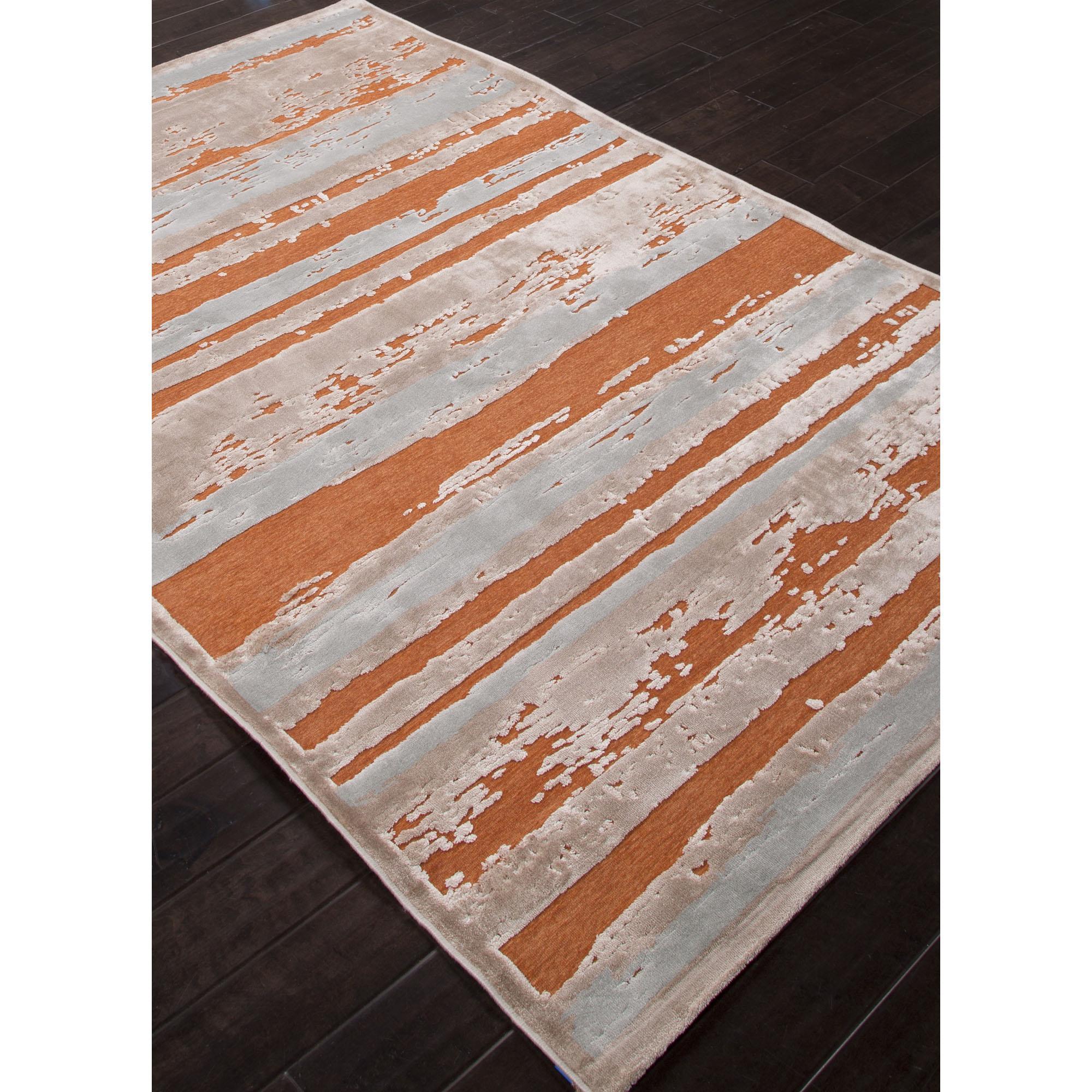 Jaipur Rugs Fables Rug121808 9 X 12 Rug Baer S Furniture