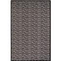 JAIPUR Rugs Fables 9 x 12 Rug - Item Number: RUG121814