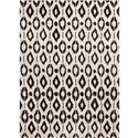 JAIPUR Rugs Factoid 2 x 3 Rug - Item Number: RUG101721
