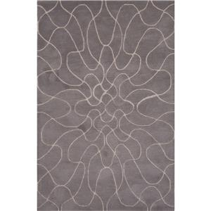 JAIPUR Rugs Factoid 8 x 11 Rug