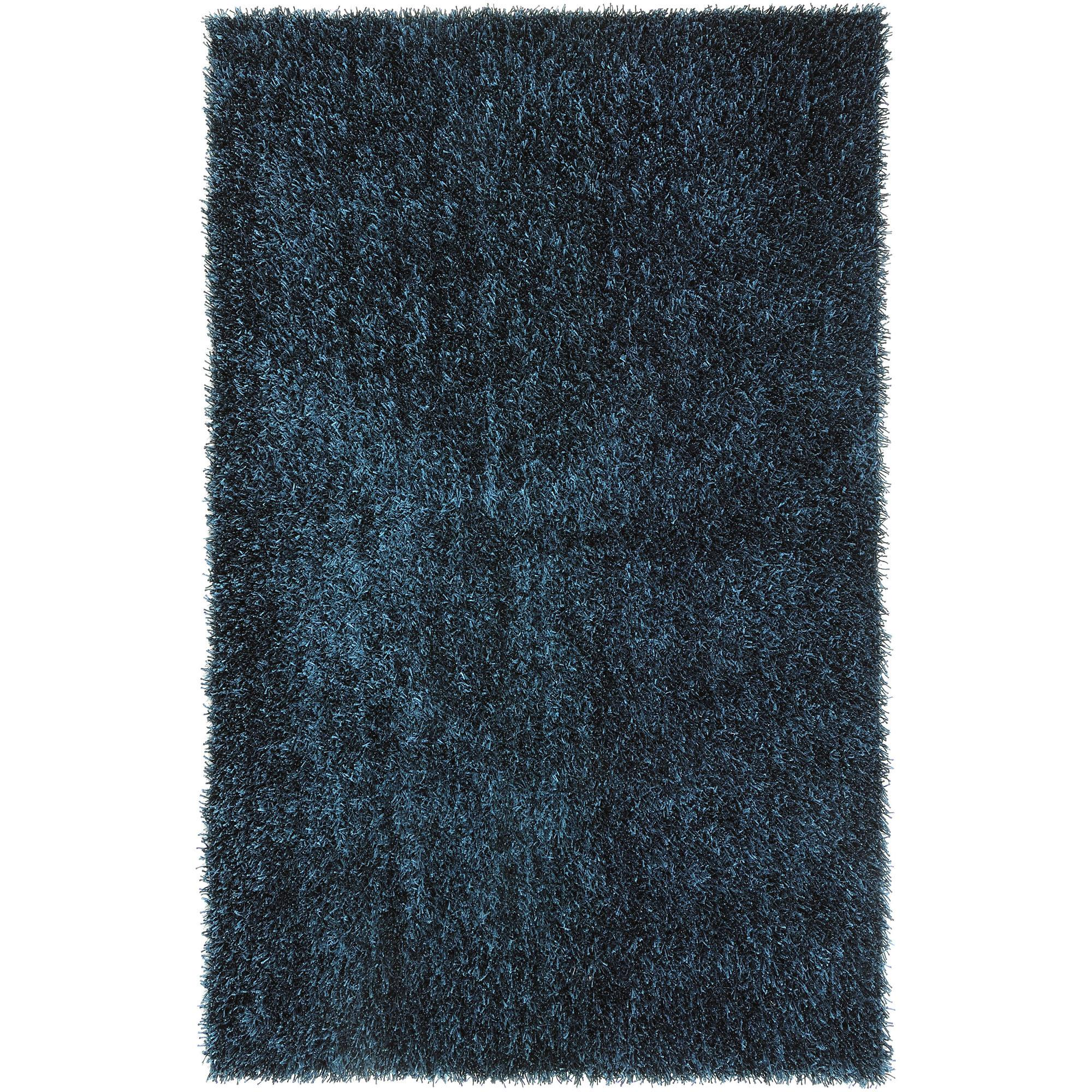 JAIPUR Rugs Flux 7.6 x 9.6 Rug - Item Number: RUG101754