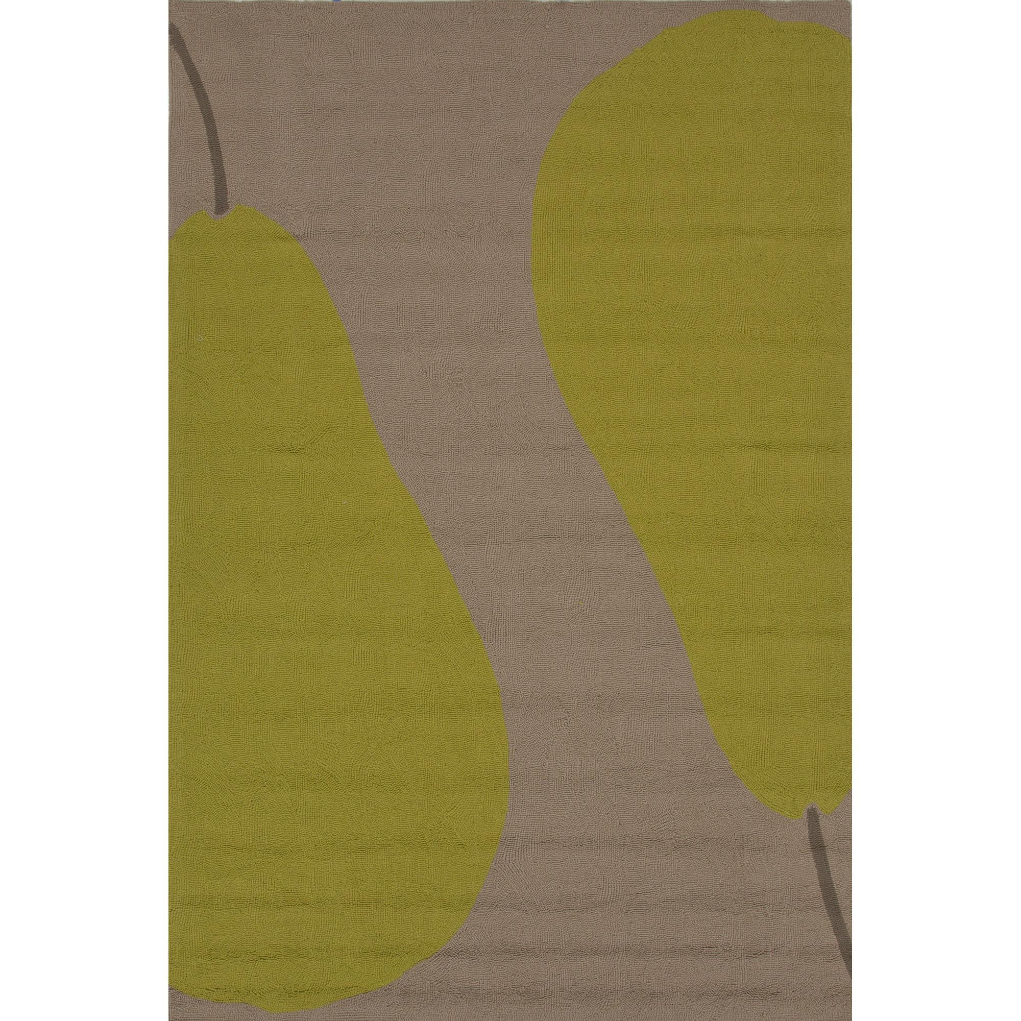 JAIPUR Rugs Grant I-o 3.6 x 5.6 Rug - Item Number: RUG101895