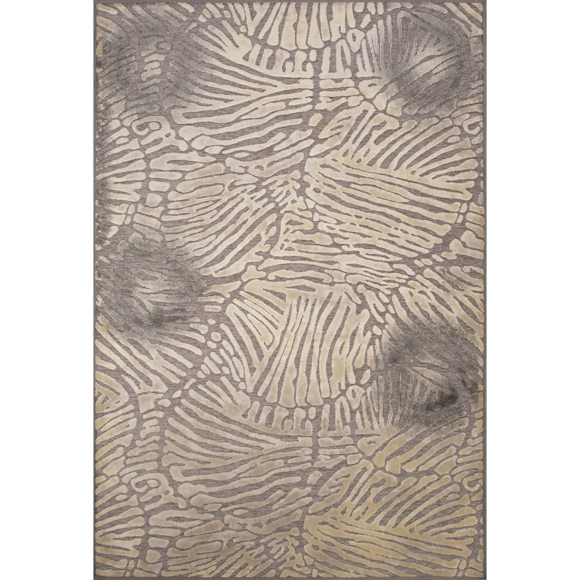 JAIPUR Rugs Harper 7.6 x 10.10 Rug - Item Number: RUG124597