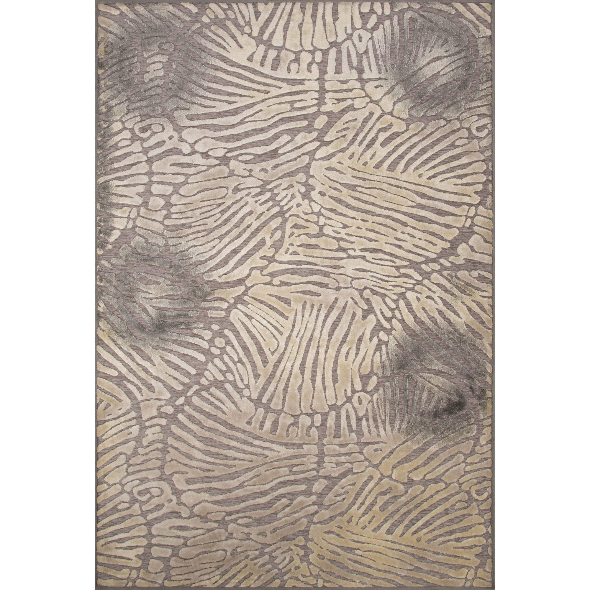 JAIPUR Rugs Harper 5.3 x 7.8 Rug - Item Number: RUG124636