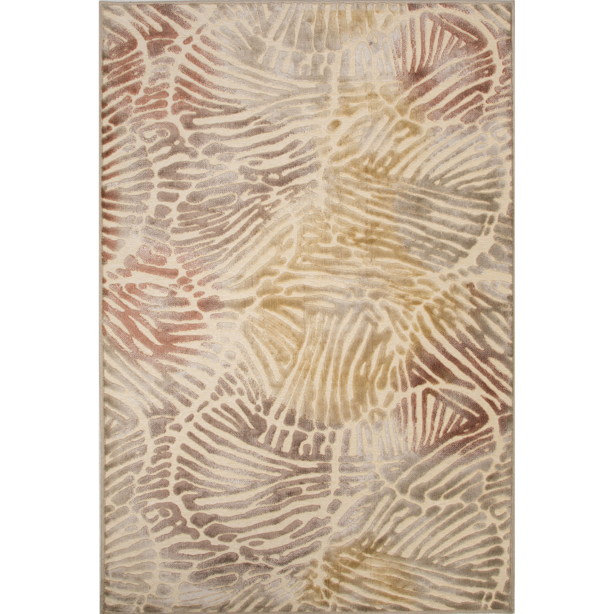 JAIPUR Rugs Harper 9.2 x 12.6 Rug - Item Number: RUG124660