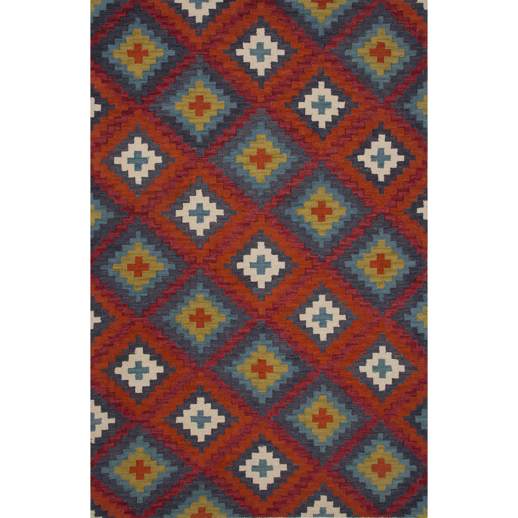 JAIPUR Rugs Havana 2 x 3 Rug - Item Number: RUG122263