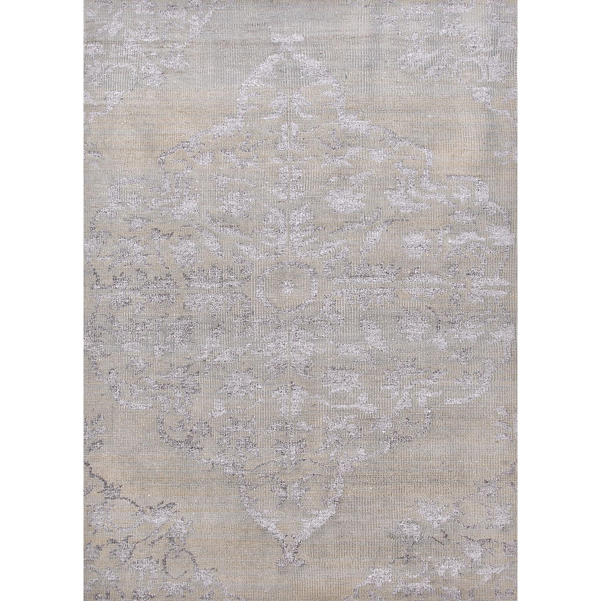 JAIPUR Rugs Heritage 8 x 11 Rug - Item Number: RUG102034