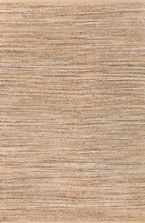 JAIPUR Rugs Himalaya 5 x 8 Rug - Item Number: RUG108913