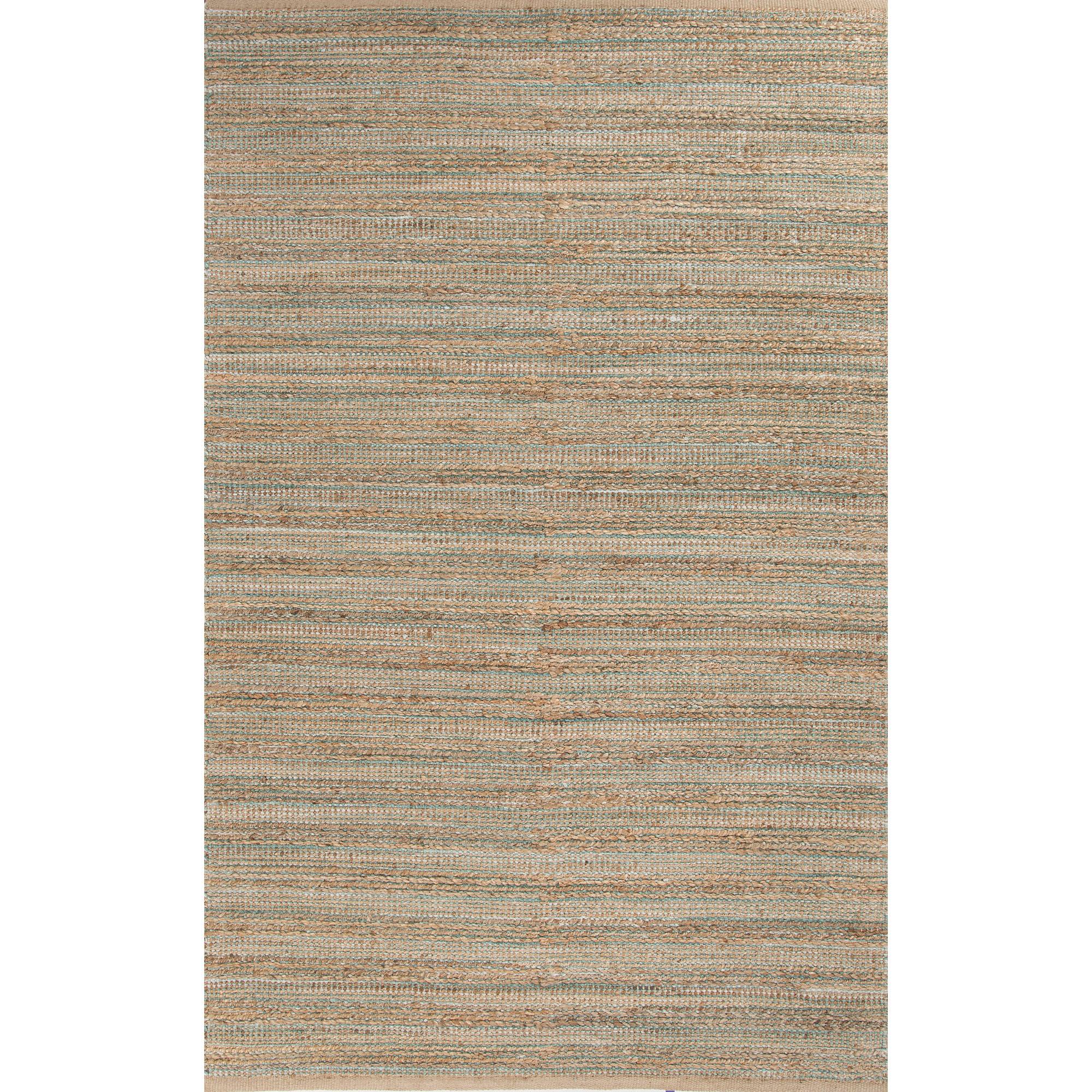JAIPUR Rugs Himalaya 3.6 x 5.6 Rug - Item Number: RUG115473