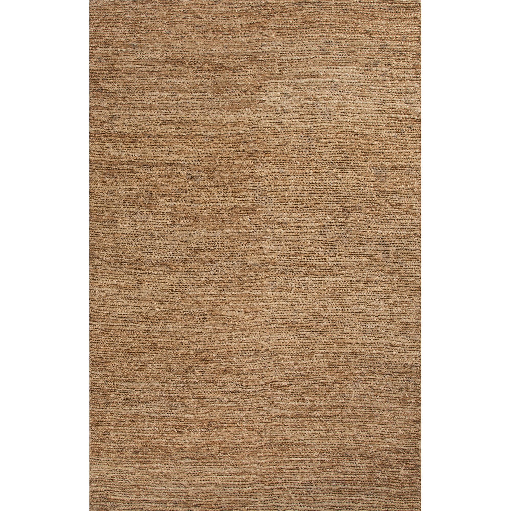 JAIPUR Rugs Hula 5 x 8 Rug - Item Number: RUG114154