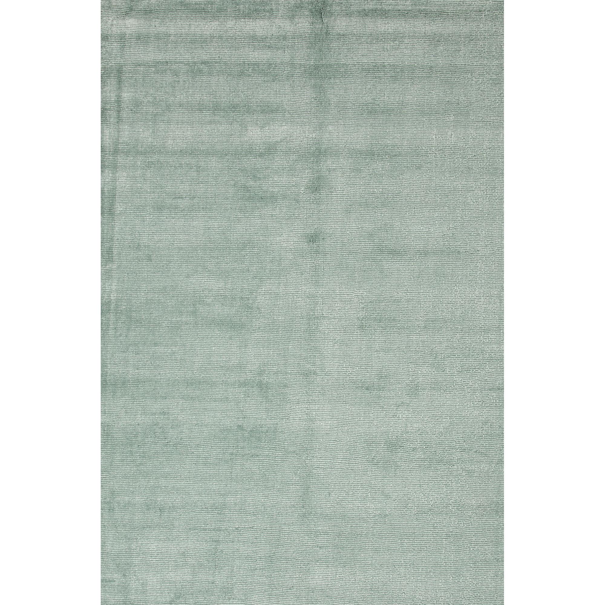 JAIPUR Rugs Konstrukt 9 x 13 Rug - Item Number: RUG102361