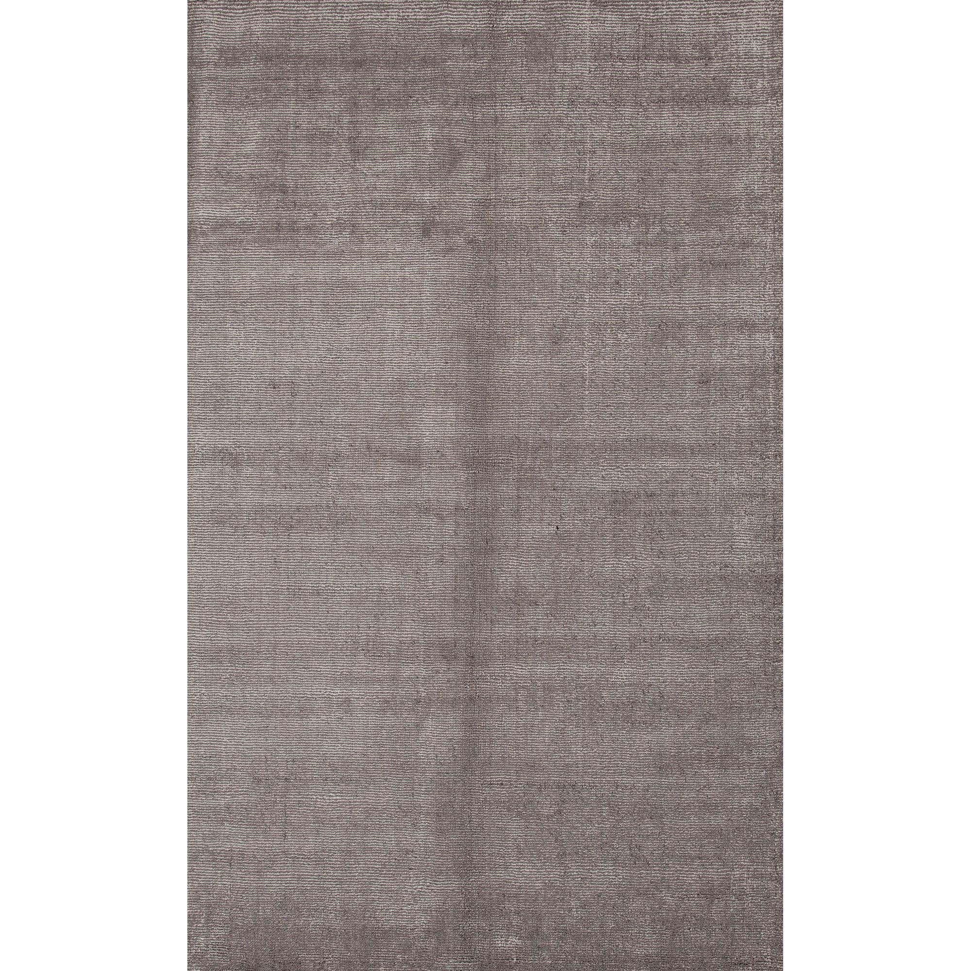 JAIPUR Rugs Konstrukt 9 x 13 Rug - Item Number: RUG102375