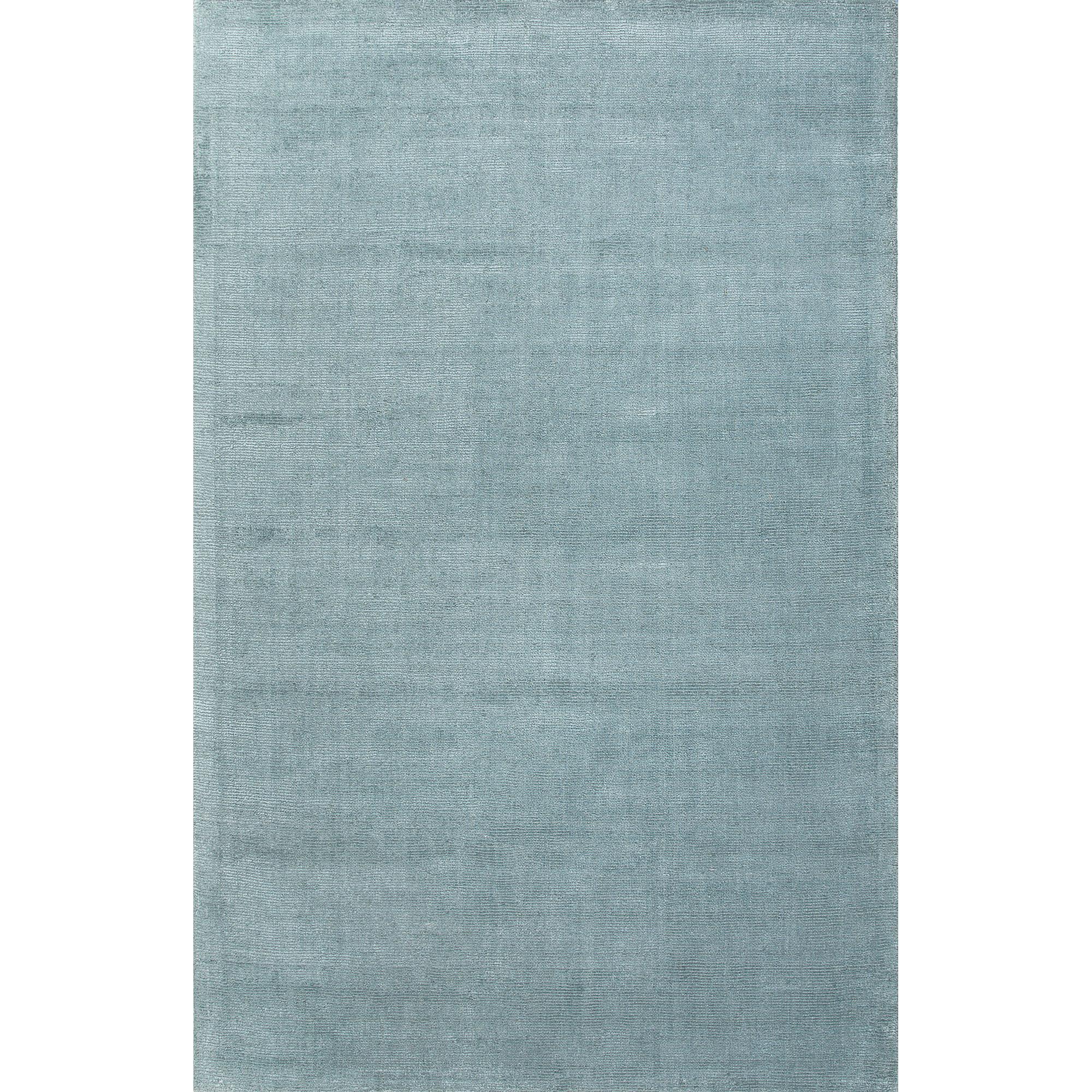 JAIPUR Rugs Konstrukt 5 x 8 Rug - Item Number: RUG106687