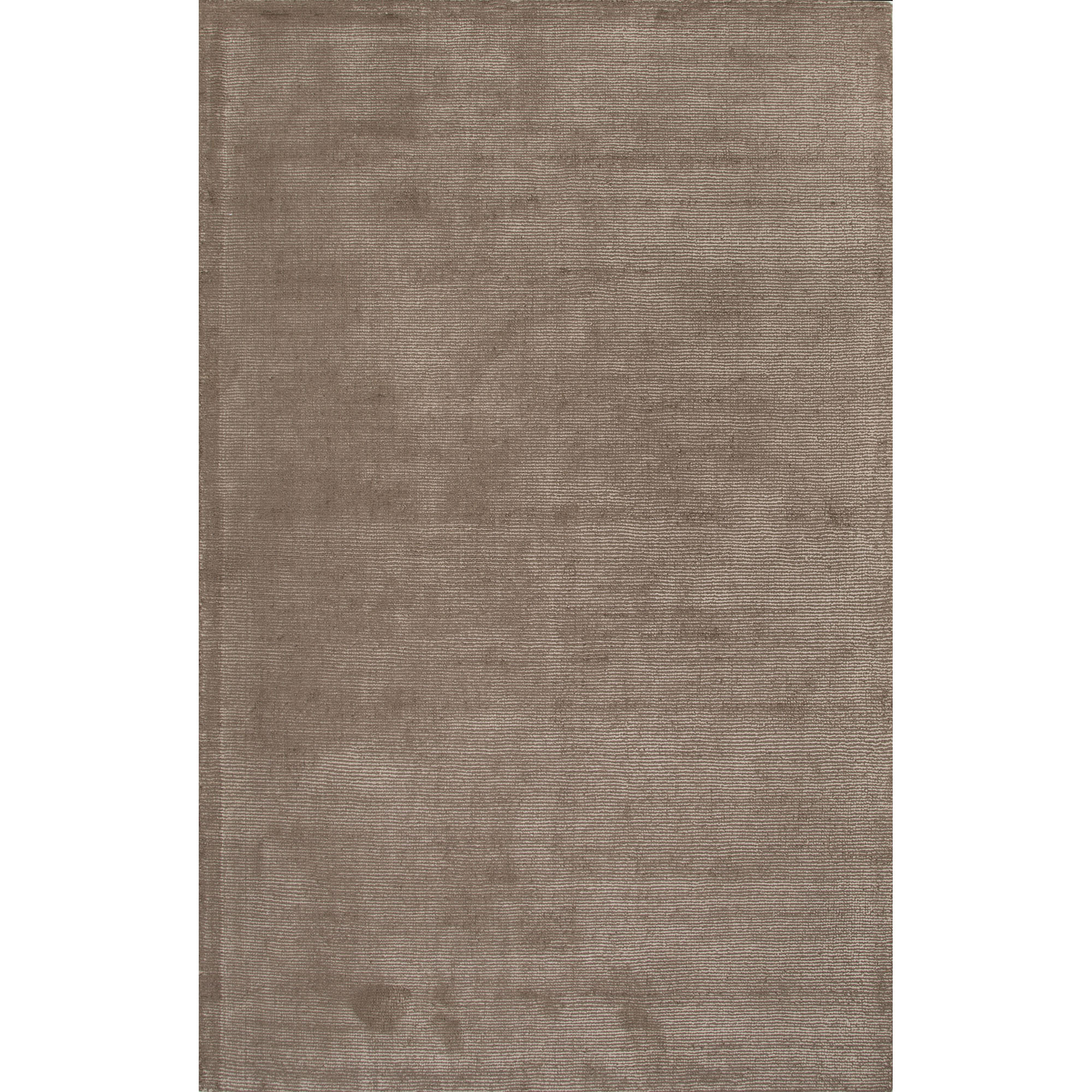 JAIPUR Rugs Konstrukt 5 x 8 Rug - Item Number: RUG110691