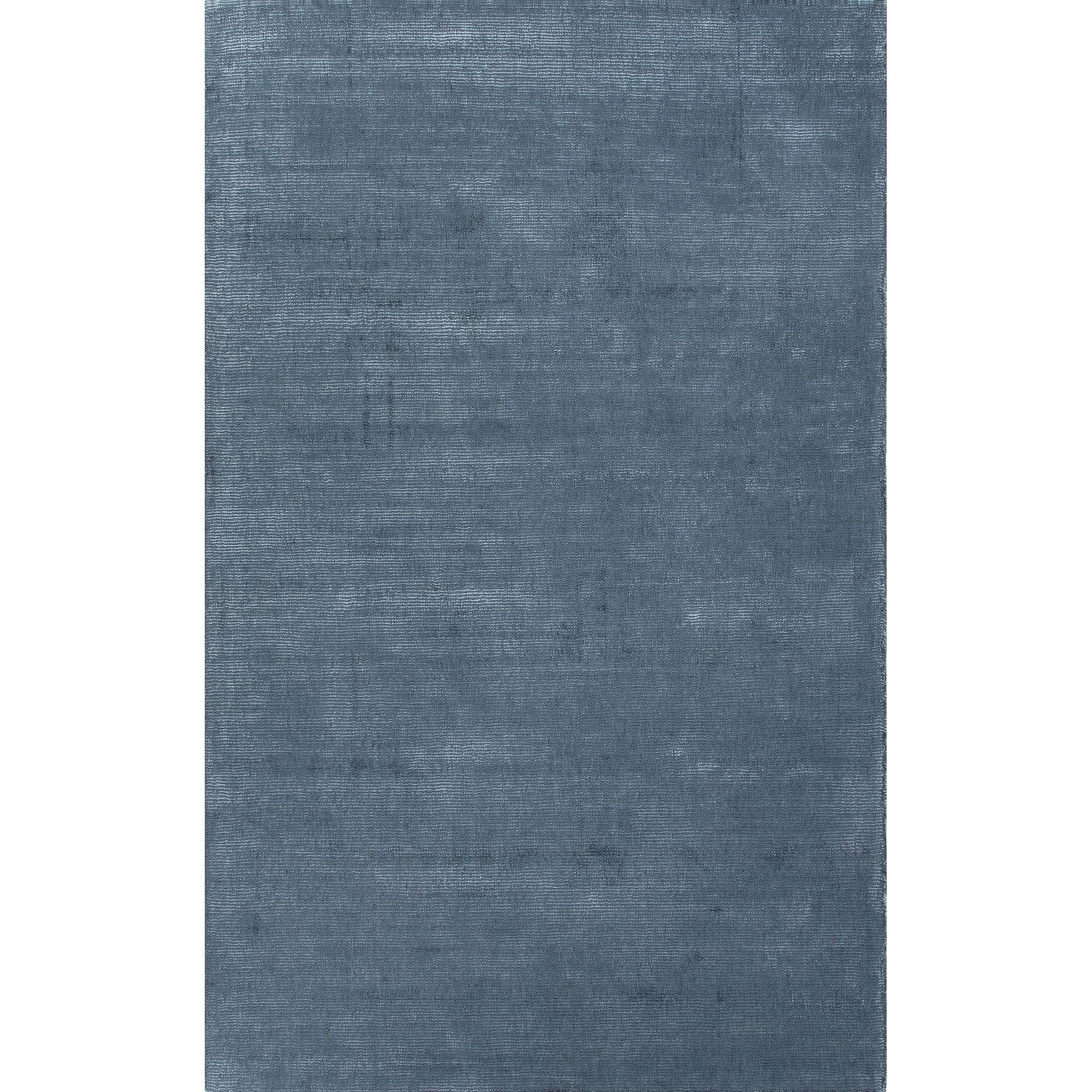 JAIPUR Rugs Konstrukt 3.6 x 5.6 Rug - Item Number: RUG111984