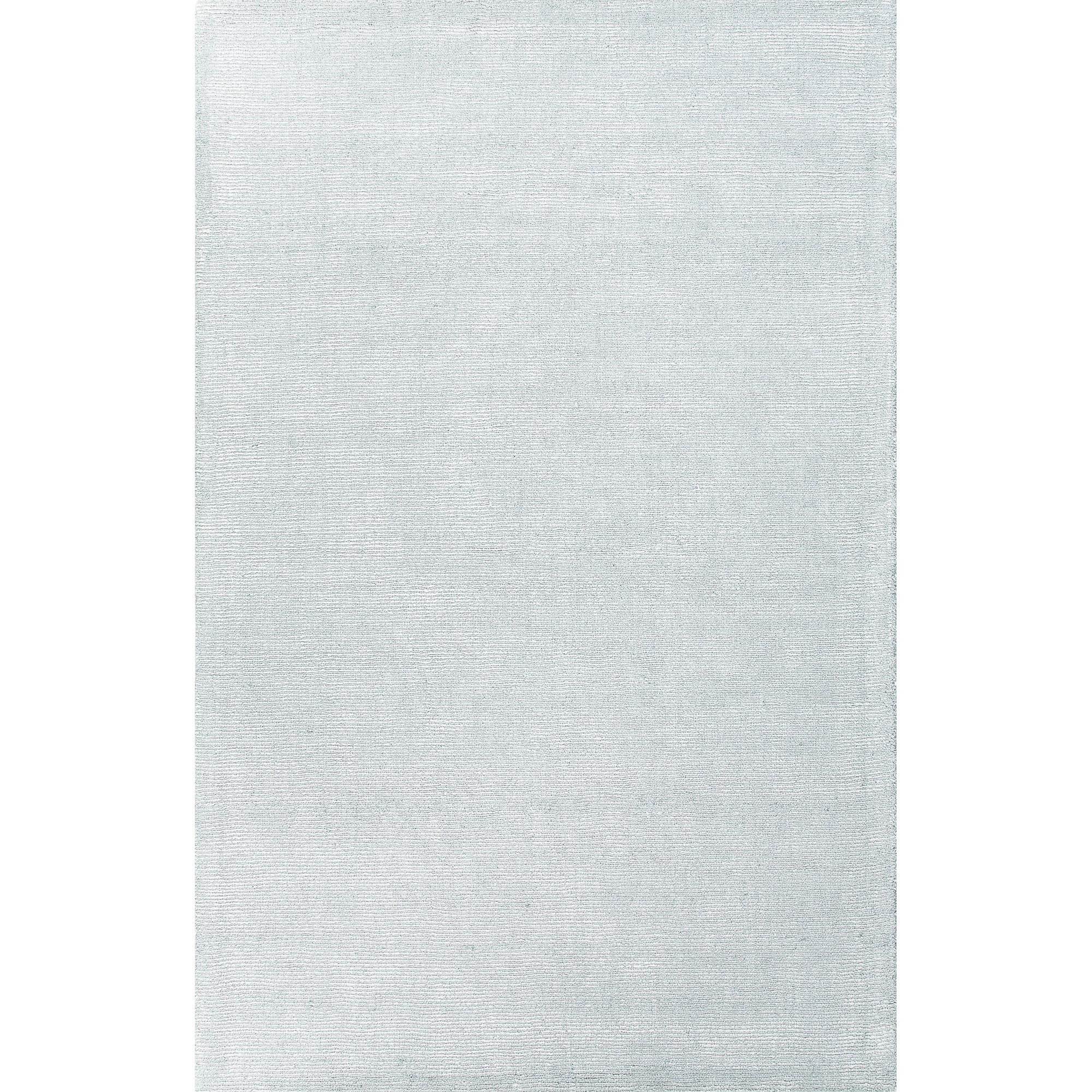 JAIPUR Rugs Konstrukt 2 x 3 Rug - Item Number: RUG112404