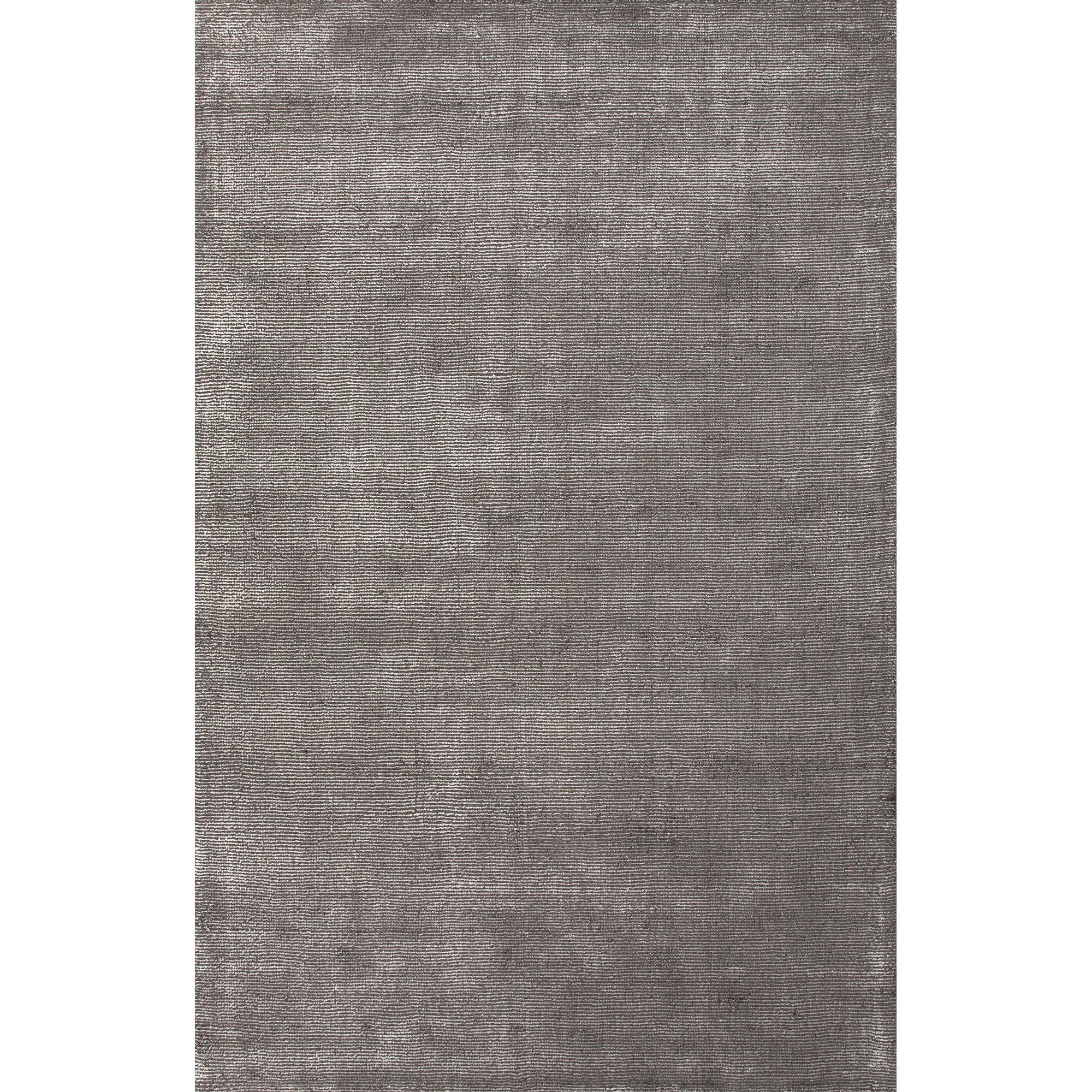 JAIPUR Rugs Konstrukt 8 x 10 Rug - Item Number: RUG112408