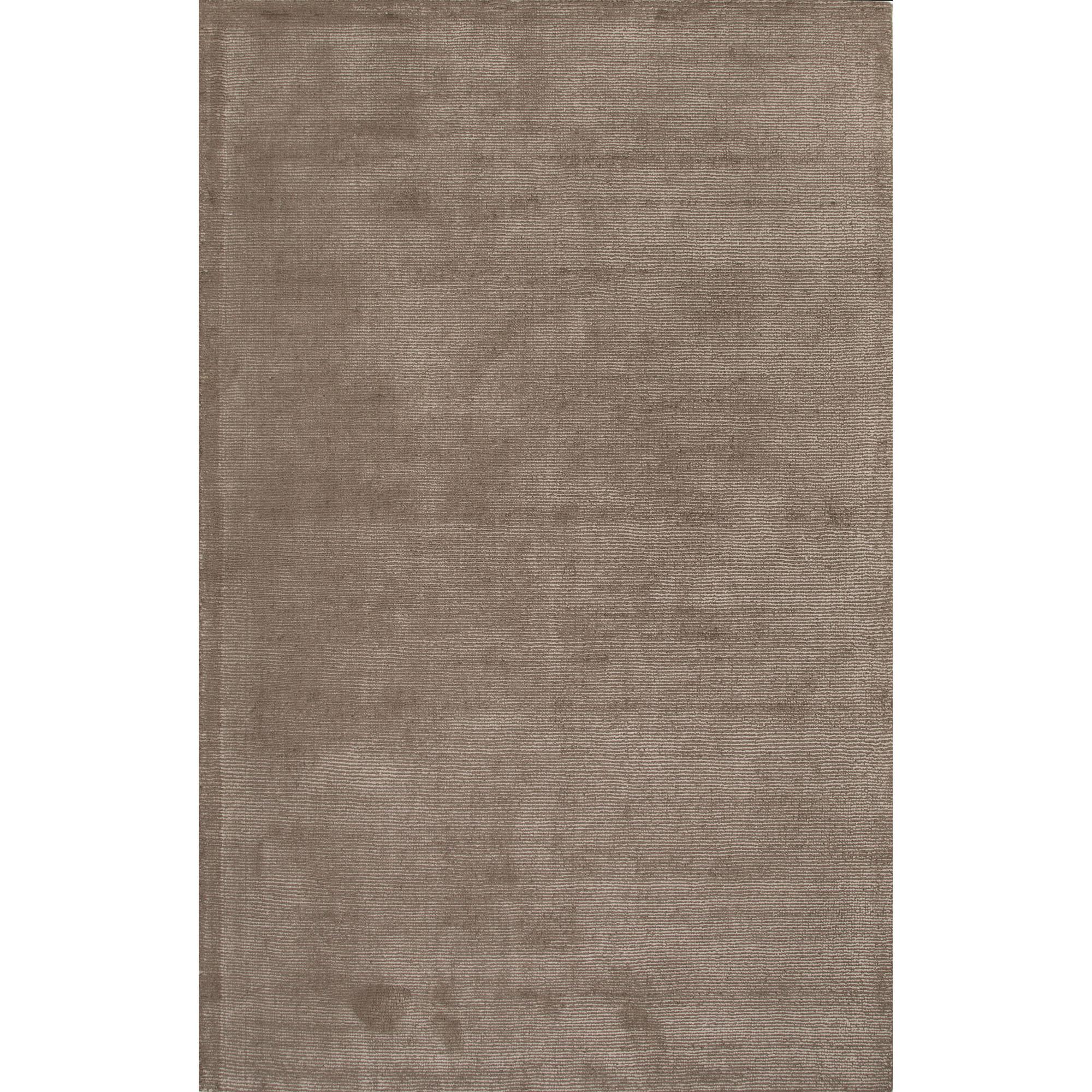 JAIPUR Rugs Konstrukt 8 x 10 Rug - Item Number: RUG114574