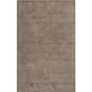 JAIPUR Rugs Konstrukt 8 x 10 Rug