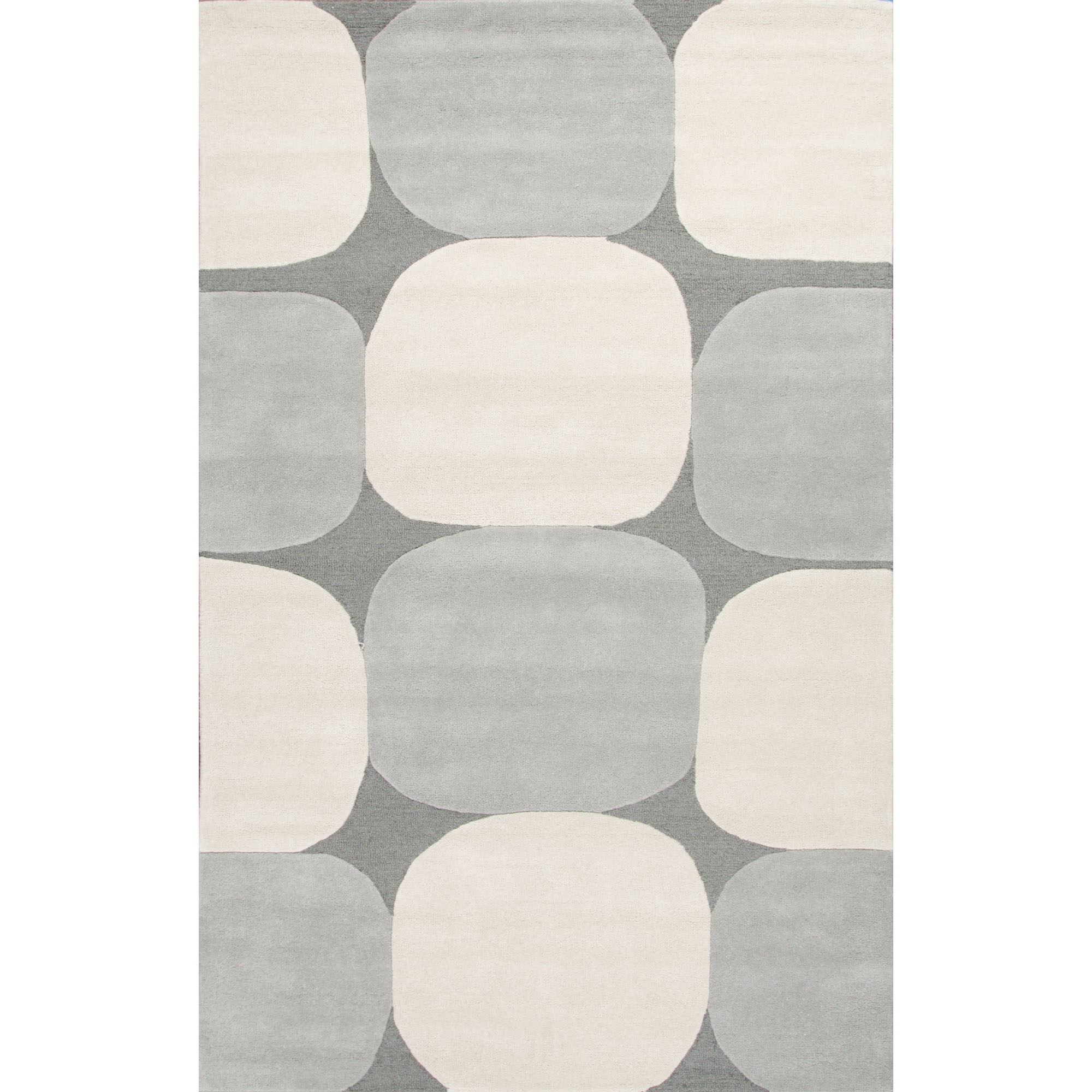JAIPUR Rugs Lounge 5 x 8 Rug - Item Number: RUG110478