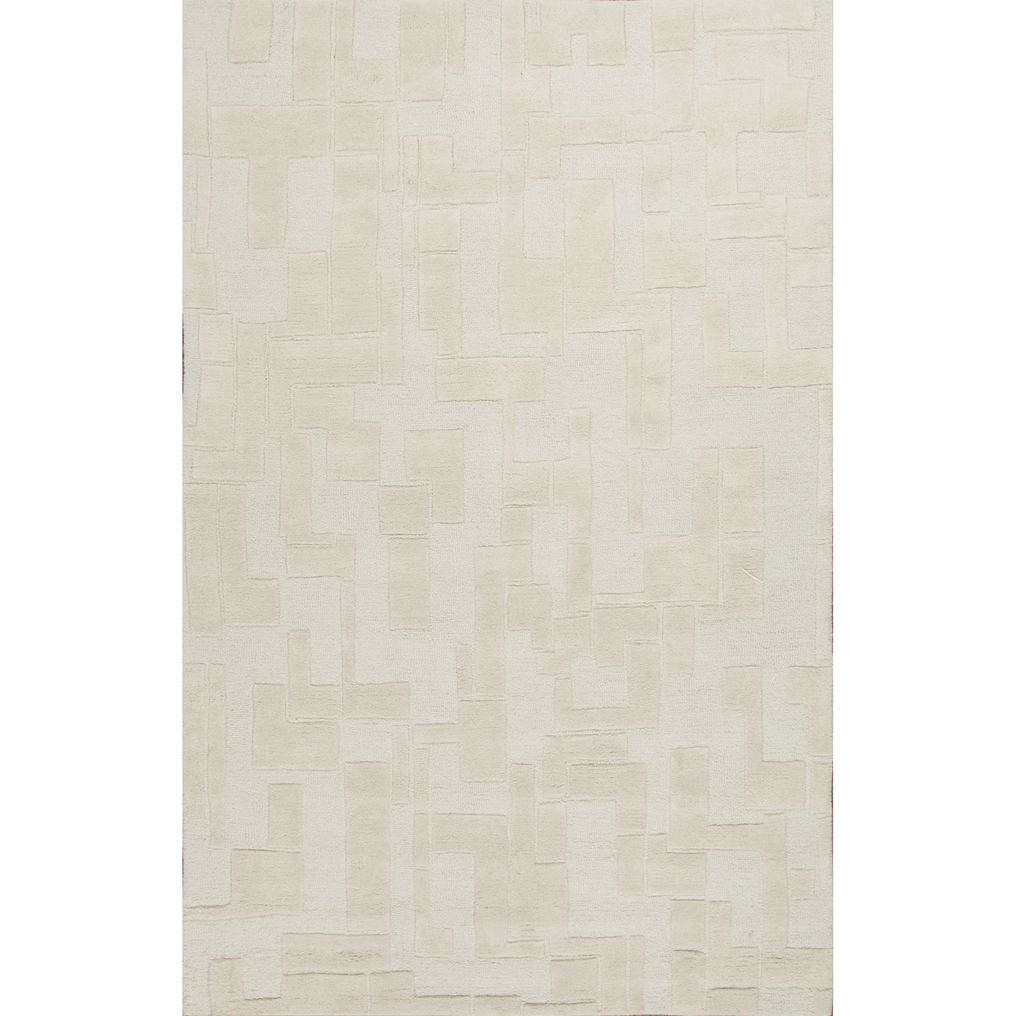 JAIPUR Rugs Lounge 2 x 3 Rug - Item Number: RUG112618