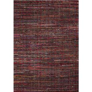 JAIPUR Rugs Madison By Rug Republic 5 x 8 Rug
