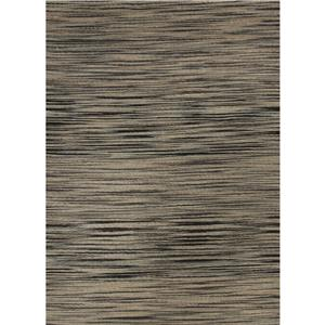 JAIPUR Rugs Madison By Rug Republic 8 x 10 Rug