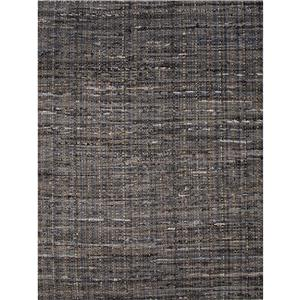 JAIPUR Rugs Madison By Rug Republic 2 x 3 Rug