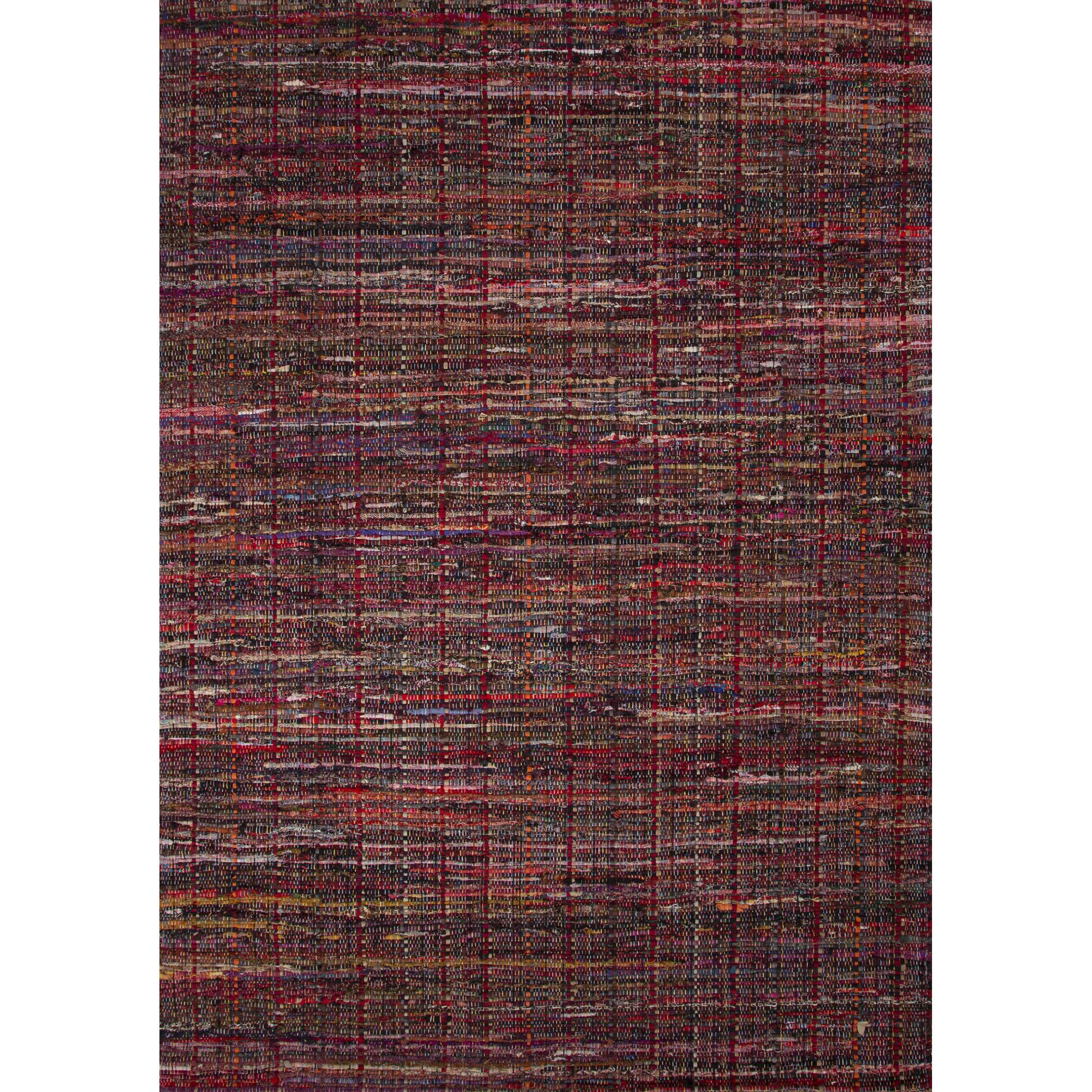 JAIPUR Rugs Madison By Rug Republic 8 x 10 Rug - Item Number: RUG124543