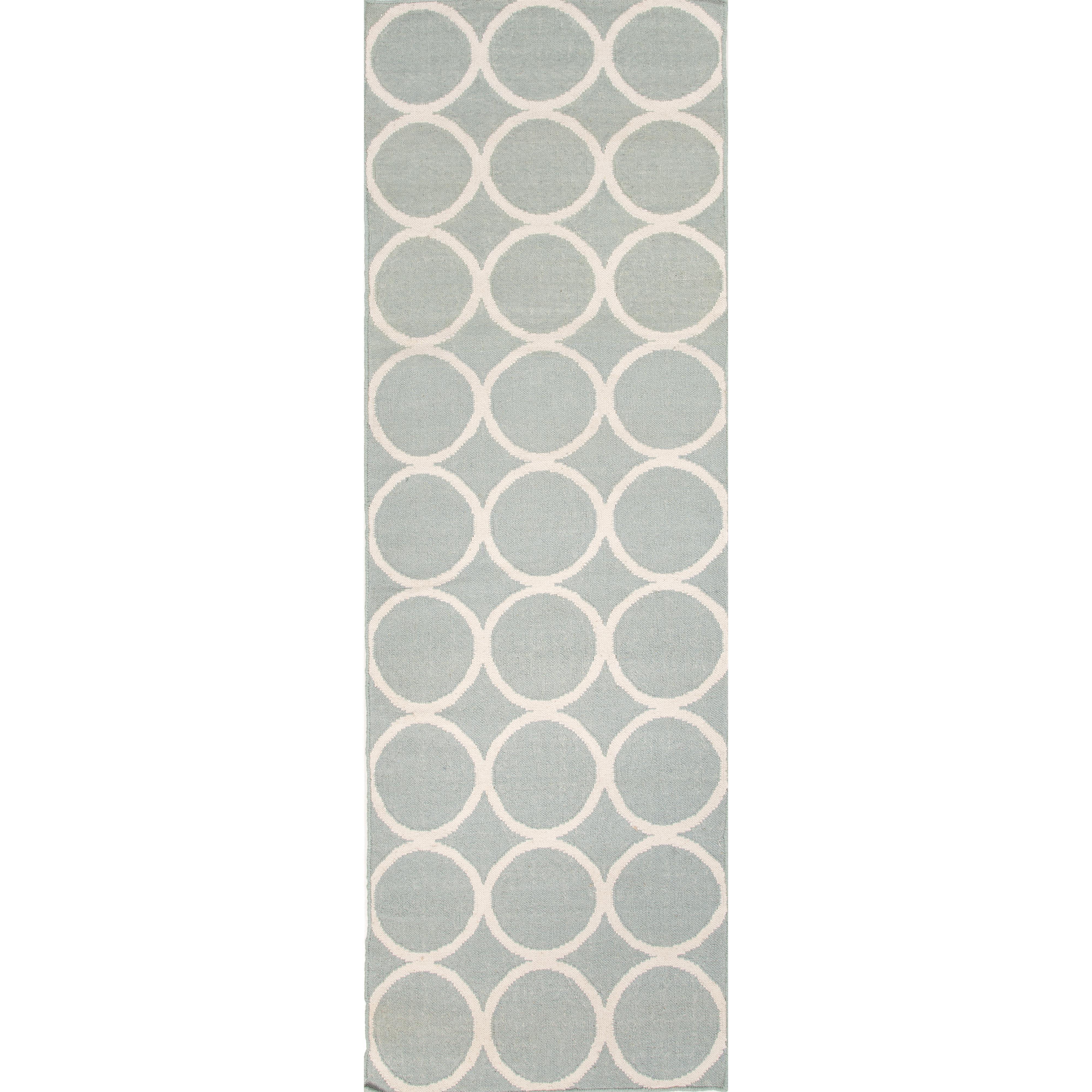 JAIPUR Rugs Maroc 2.6 x 8 Rug - Item Number: RUG102533